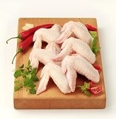 Chicken Wings - $5.00lb - 5 pound bag