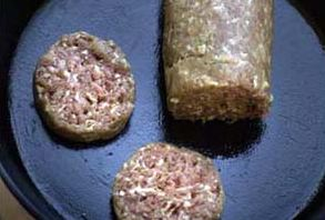 Mild Pork Sausage $4.19/lb when you add 100ct. or more to your cart