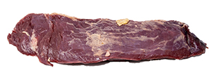 Skirt Steak $8.49/lb