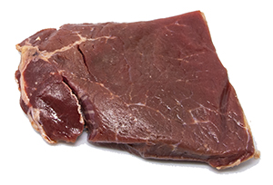 Sirloin Steak (Boneless) $9.99/lb